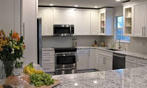 easy kitchen renovation ideas kitchen kitchen remodel ideas images horrifying galley kitchen