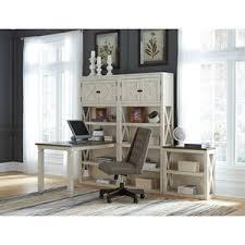 desk for living room corner l shape desks worcester boston ma providence ri
