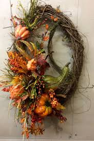 black feather wreath halloween 84 best feather wreaths images on pinterest peacock feathers