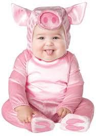 baby costume baby piggy costume baby costume ideas