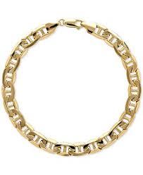 Baby Name Bracelets Gold Bracelets Macy U0027s
