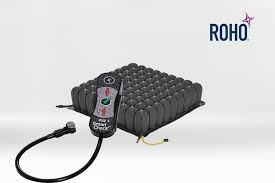 wheelchair cushions smartcheck cushions medical care with a