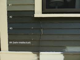 home depot behr exterior paint colors home design inspirations