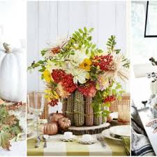Make Table Decoration For Christmas by 47 Best Christmas Table Settings Decorations And Centerpiece