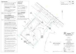 floor plans symbols how to read house plans symbols