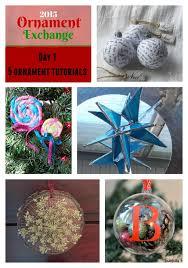 2015 ornament exchange kick my pinterventures