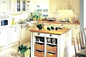 cuisine amenagee but modele de cuisine amenagee cuisine bar 5 cuisine en l cuisine en