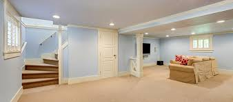 How To Stop Mold In Basement by To Prevent Mold Growth In Your Basement