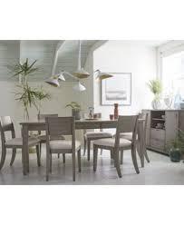 tribeca grey buffet created for macy u0027s furniture macy u0027s