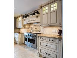 blum kitchen cabinet hinges kitchen white pendant lights stainless