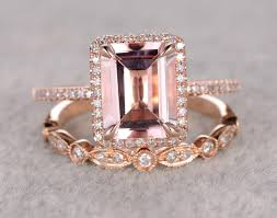 2 carat solitaire engagement rings ring inspirational 2 carat emerald cut solitaire engagement ring