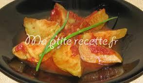 cuisiner des chayottes chayottes à la créole recette accompagnement chayotte