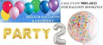 discount balloon delivery melbourne party supplies online discount party supplies