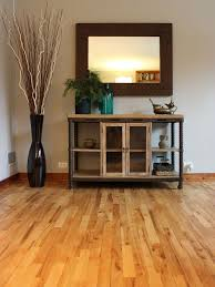 gallery rivershores hardwood flooring cabinetry company