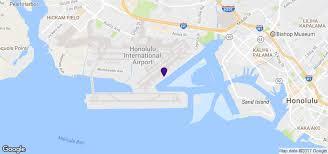 fedex ship center honolulu hi 129 pohakulana place 96819