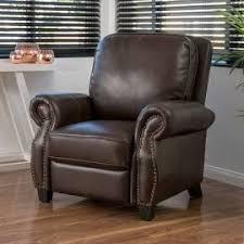 global market recliner chairs global market recliner chair global