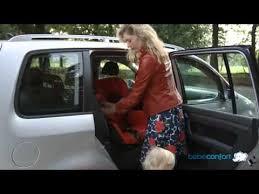 siege auto axiss aubert siège auto groupe 1 axiss par bébé confort
