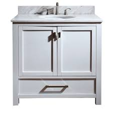 over the toilet cabinet plans target bathroom cabinets wall with