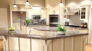 kitchen island pendant lighting new pendant lighting in kitchen view in gallery fabulous made