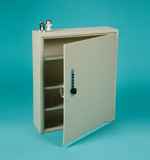 narcotic cabinet for pharmacy rx cabinets pharmacy cabinets pharmacy shelving will call bags