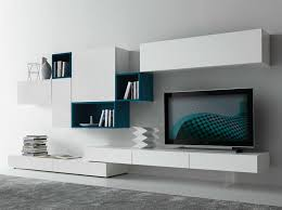 Best  Tv Unit Design Ideas On Pinterest Tv Cabinets Wall - Living room unit designs