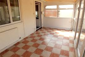 3 bedroom bungalow for sale in ashcott drive burnham on sea