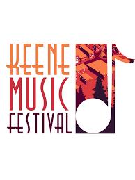 spirit halloween keene nh our events calendar u2014 the keene music festival