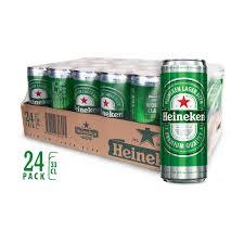 heineken beer cake heineken lager beer case 9 6 from redmart