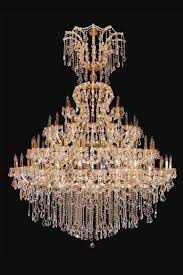 Chandelier Ideas Swarovski Crystal Chandeliers Crystal Chandeliers Ideas U2013 Home