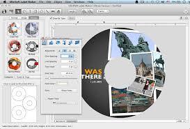 logo design software for mac reviews free logo design logo design