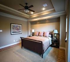 Bedroom Lighting Layout Recessed Lighting In Bedroom Recessed Lights In Bedroom Pleasing