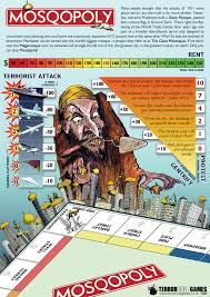 film quote board game mosqopoly a free print and play game about the muslim