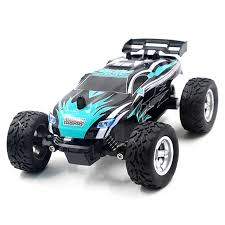 remote control motocross bike kids boys children remote control car model dirt bike vehicle
