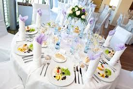 Table Linen Complete Event Hire Linen Hire London Rent Low Cost Table Linen Yahire 02071128511