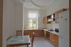 kiev 2 bedroom luxury apartment for rent 9 mykhailivs u0026 039 ka str