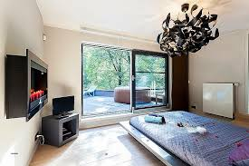 chambres d hotes les epesses chambre awesome chambre d hotes limoges hd wallpaper images