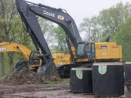 532hp john deere 870g lc excavator jd construction equipment