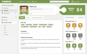 Proffesional Profile Moovia Pricing Features Reviews U0026 Comparison Of Alternatives