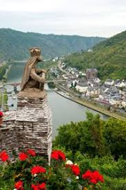 215 best amazing europe river cruise photos images on