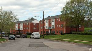 homes with in apartments pleasant home apartments rentals capitol heights md