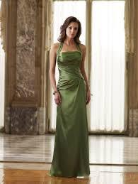 prom dress stores in columbus ohio 191 best wedding columbus ohio images on wedding