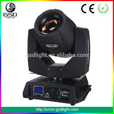 sharpy light price sharpy light price suppliers and manufacturers