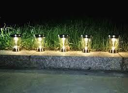 Solar Lights Patio by Lightsfor Solar Patio Lights