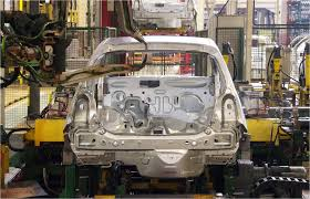 a renegotiated nafta implications for the auto industry thomson