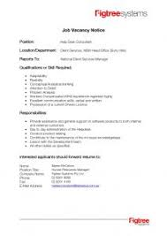 A Resume For A Job Application by Examples Of Resumes 89 Breathtaking Good Resume Samples Best