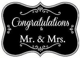Congratulations Wedding Card Links To Free Printable Wedding Cards