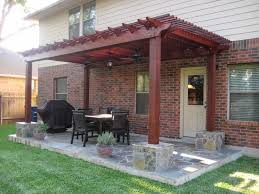 Patio Covers Houston Tx by Patio Covers Pergolas And Patio Shingles Covers