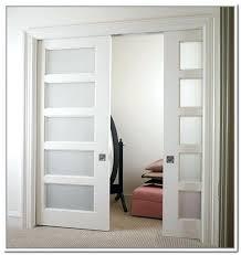 interior door frames home depot bedroom door installation home depot interior door installation cost