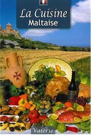 cuisine maltaise la cuisine maltaise cookery health