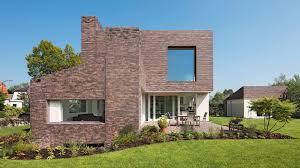 brickhouse by zecc architects news mark magazine